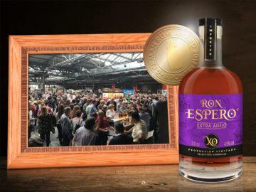 German Rum Festival – 7GRF